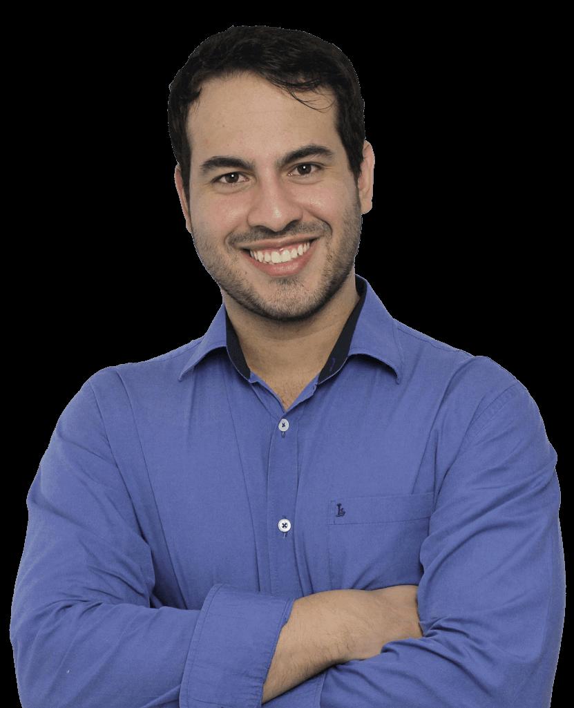 Rodrigo Moubar 2 1 1